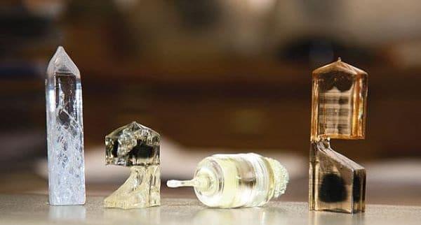 обработка алмазов станков