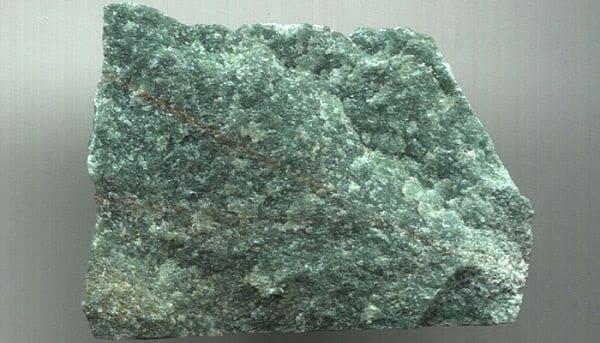 кварцит камень