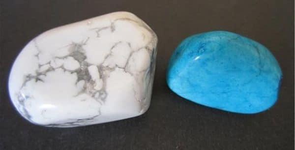 говлит камень