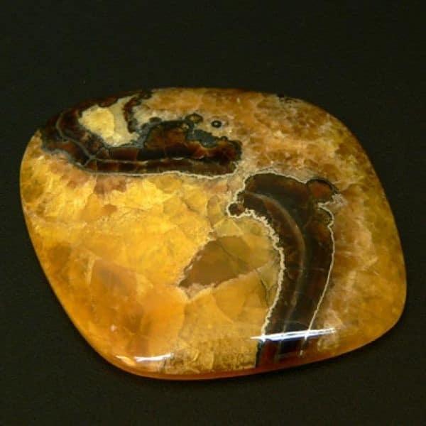 симбирцит камень