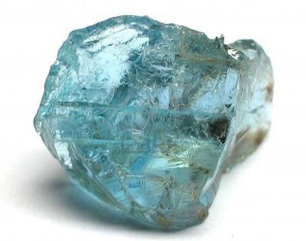 аквамарин камень