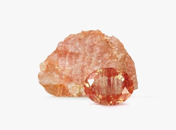 камень шпат
